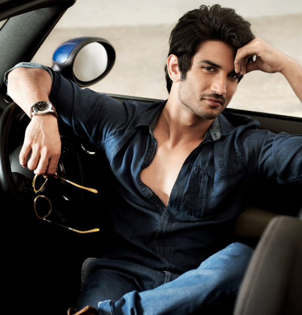 Sushant Singh Rajput: The film industry unintentionally cultivates greed and envy