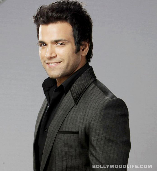 Rithvik Dhanjani: We aim to bring a revolution with Fanaah!
