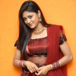 Sushma Raj: Friends, family persuaded me to act