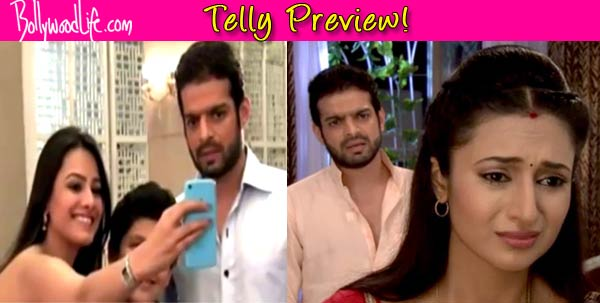 Yeh Hai Mohabbatein: Ishita to discover the truth about Raman and Shagun!