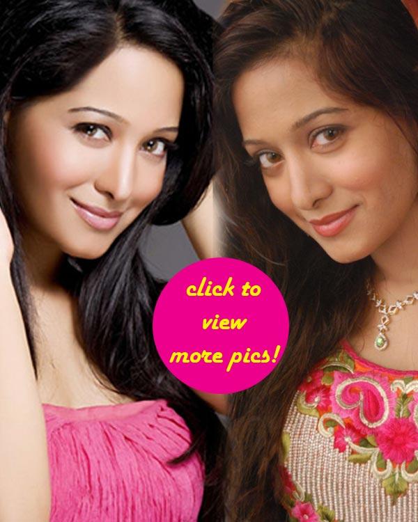 Beintehaa: 5 best pictures of Preetika Rao aka Aaliya