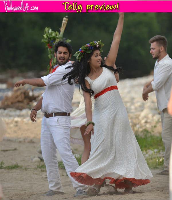 Ek Veer Ki Ardaas Veera: Will Veera confess her feelings to Baldev?