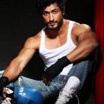 Vidyut Jammwal confident about Anjaan's success