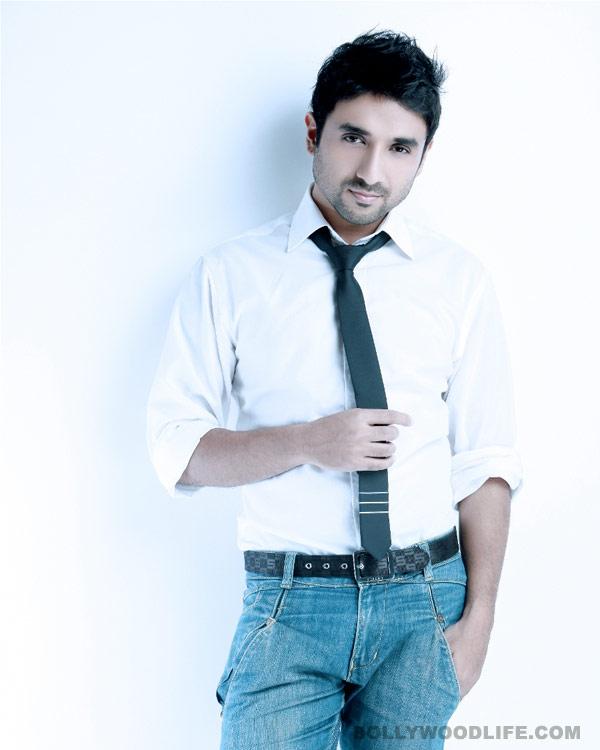 Vir Das to get married soon!