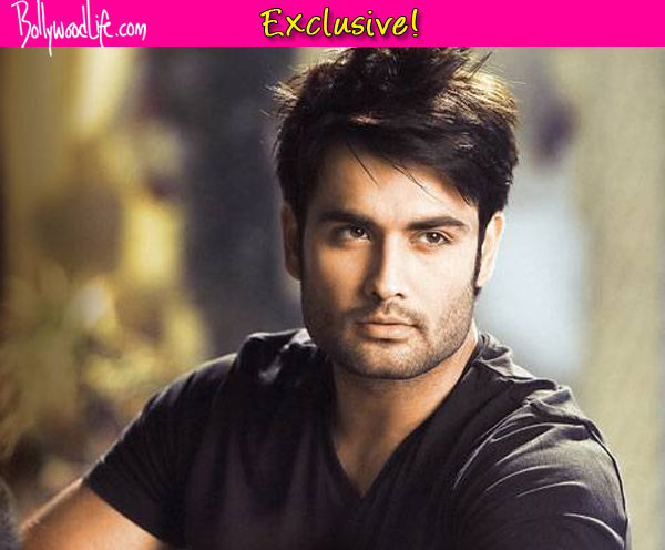 Vivian DSena: We TV actors are replacing movie stars!