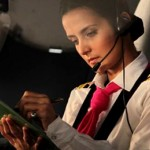 Airlines Har Udaan Ek Toofan: Tulip Joshi fatally injured on the sets