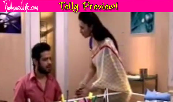 Yeh Hai Mohabbatein: Raman plans a romantic outing with Ishita!