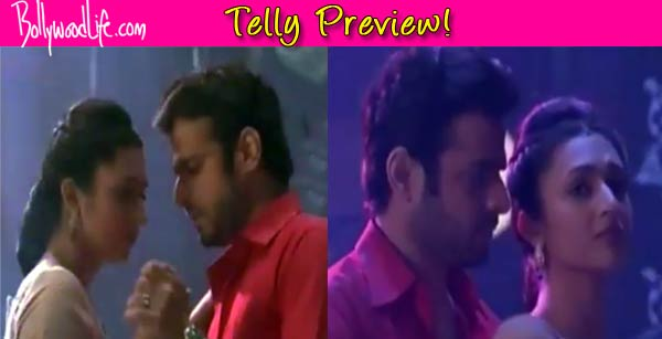 Yeh Hai Mohabbatein: Ishita and Raman's romantic outing amidst times of trouble!
