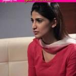 Aahana Kumra: Working with Amitabh Bachchan in Yudh was like going on a Tirtha Yatra