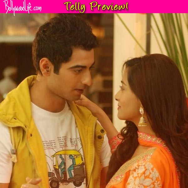 Beintehaa: Who is the new entrant in Zain and Aaliya's life?