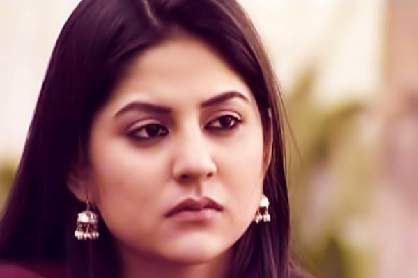 Sanam Baloch: I give my heart and soul to anything I do!