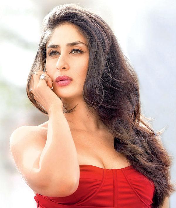Kareena Kapoor Khan not ready for motherhood?