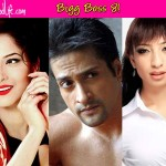 Bigg Boss 8: Ankita Lokhande, Inder Kumar, Shanti Dynamite to be locked up inside the house?