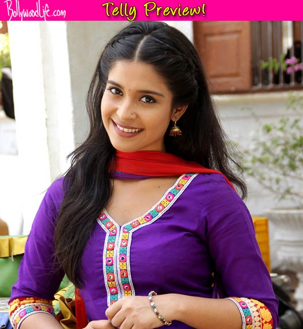 Shastri Sisters: Will Alka tell her father about Rajiv?