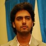 Rohit Purohit to play Razia Sultan's husband onscreen!