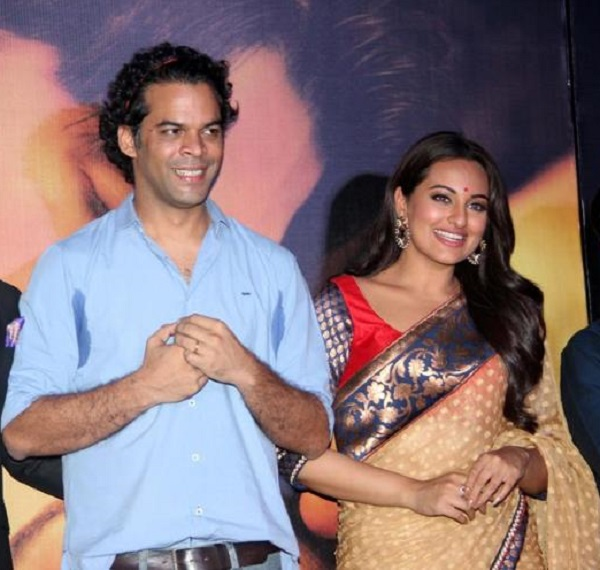 Vikramaditya Motwane: Sonakshi Sinha should have won some awards for Lootera!