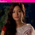 Beintehaa: Would Aaliya return to Zain's house?