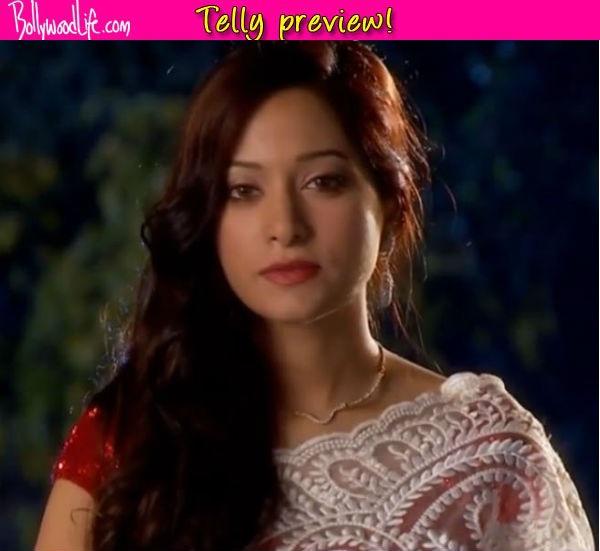 Beintehaa: Aaliya leaves Zain and shifts to Hyderabad!