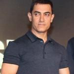 Adnan Siddiqui: I had a few offers from Bollywood!