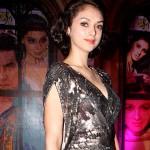 Devika Bhise to play Ramanujan's onscreen wife!