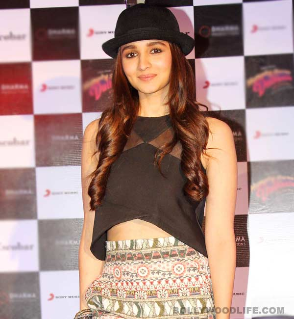 5 reasons why Alia Bhatt is the coolest star in Bollywood!