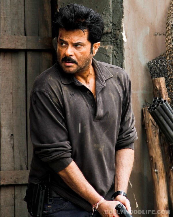 Anil Kapoor promises a bigger and better 24 sequel!