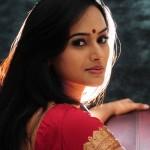 Anupama Kumar shocked with her negative character in Oru Oorla Rendu Raja!