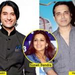 Ekta Kapoor's Bade Dhoke Hain Iss Raah Mein gets a new name