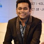 AR Rahman collaborates with Steven Spielberg and Oprah Winfrey in The Hundred Foot Journey!