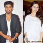 Sasha Agha compares Arjun Kapoor to Ranbir Kapoor and Ranveer Singh!