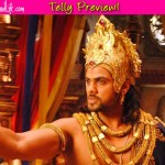 Mahabharat: Will Duryodhan succeed in destroying the Pandavas?
