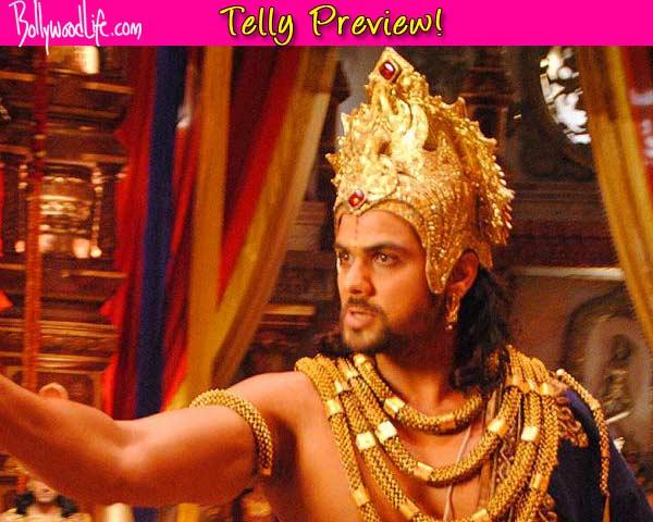 Mahabharat: Will Duryodhan succeed in destroying the Pandavas?