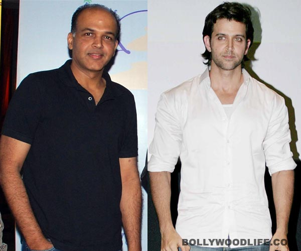 Hrithik Roshan starrer Mohenjo Daro to release ahead of Republic Day next year!