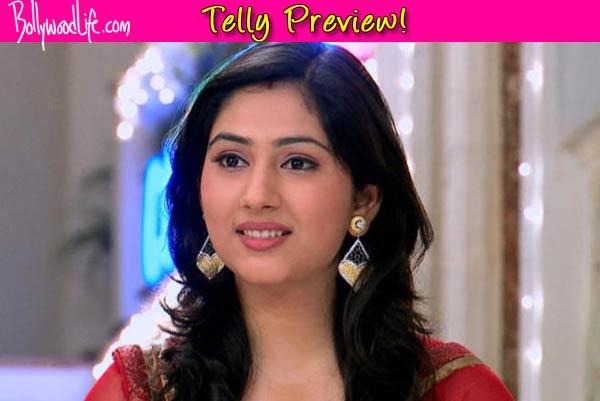 Pyaar Ka Dard Hai Meetha Meetha Pyaara Pyaara: Will Ayesha succeed in patching up Aditya and Harish?