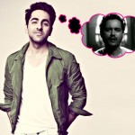 Ayushmann Khurrana: Guru Dutt was actually upset with me!