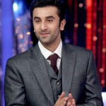 Ranbir Kapoor teams up with an online digital music company!
