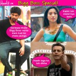 5 most common dialogues from Salman Khan's Bigg Boss!