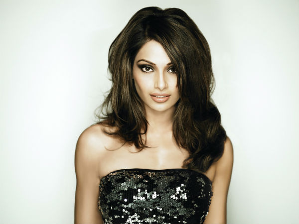 Bipasha Basu: If I get married, you don't know what kind of a Bridezilla I willl be!