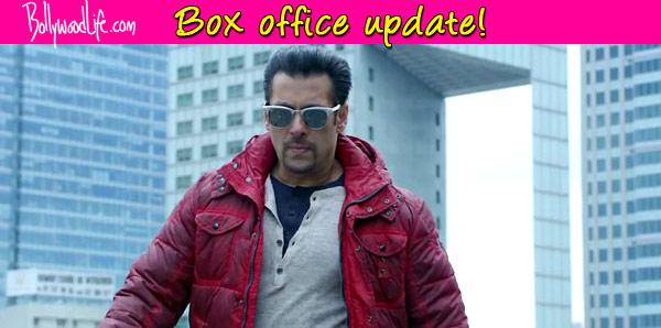 Kick box office collection: Salman Khan's action film mints Rs 220.02 crore
