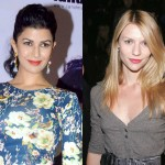 Nimrat Kaur on her role in Homeland series: I play Claire Danes' nemesis