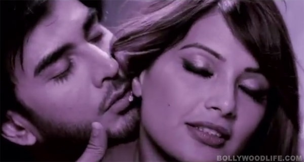 Creature 3D song Hum na rahein hum: Mithoon rocks while Benny Dayal flops in this romantic rendition!