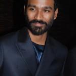 Dhanush's Kaaka Muttai to have world premiere at TIFF!