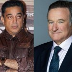 Kamal Haasan's comment on Robbin Williams' death irks fans!
