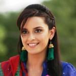 Ekta Kaul turns radio jockey for Yeh Hai Aashiqui!