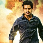 Jr NTR's Rabhasa releases on August 15!