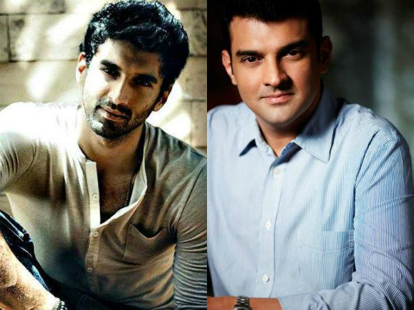 What common hobby do brothers Aditya Roy Kapur and Siddharth Roy Kapur share?