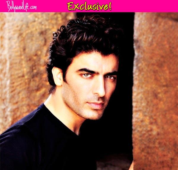 Exclusive: Gurpreet Singh joins Ashish Sharma and Sanaya Irani's Rangrasiya!
