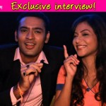 Bhanu Uday: I signed on for Hamari Sister Didi 'coz it's a love story