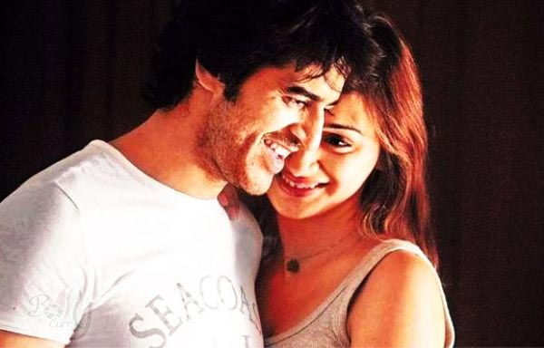 Why is Gauri Pradhan not welcomed on the sets by hubby Hiten Tejwani's co-stars?