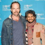 Matrix actor Hugo Weaving to team up with Ship of Theseus director Anand Gandhi